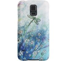 Daisies iPhone Case Samsung Galaxy Case/Skin