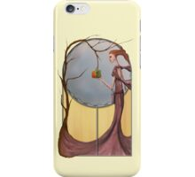 Found Fashion iPhone Case/Skin