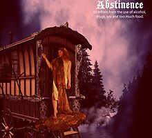 Abstinence by AmbientKreation
