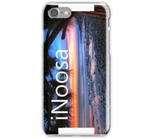 iNoosa - iPhone Case iPhone Case/Skin