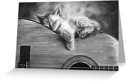 Unplugged by Peter Williams