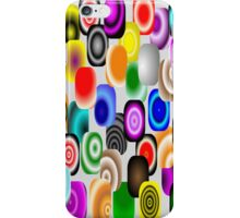 Jazzy iphone case iPhone Case/Skin