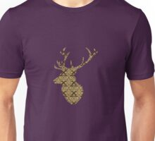 The Enchanted Forest'... Unisex T-Shirt