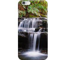 Waterfall  I-Phone Case iPhone Case/Skin