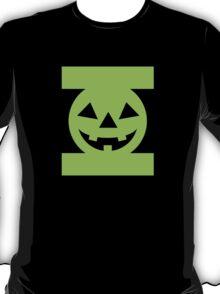 Green-O'lantern T-Shirt