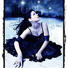 ~ Night Of Sorrow ~ by Alexandra  Lexx
