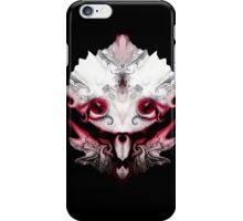 Sanvean iPhone Case/Skin