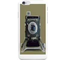 ☜ ☝ ☞ ☟ Century Graphic Camera iPhone Case ☜ ☝ ☞ ☟  iPhone Case/Skin