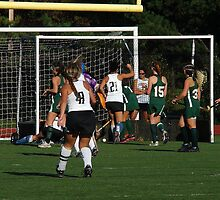 100511 233 0 field hockey by crescenti