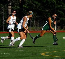 100511 240 0 field hockey by crescenti