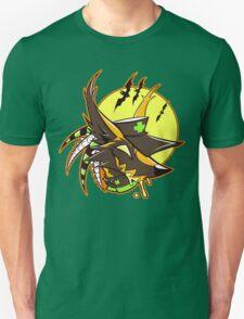 NEGAWEEN T-Shirt