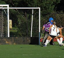 100511 264 0 field hockey by crescenti