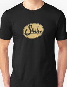 Suhr Amp T-Shirt
