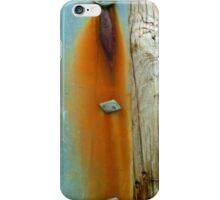 iPhone Case of digital art called...3 Bolts... iPhone Case/Skin