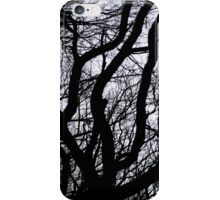 Stix iPhone Case/Skin