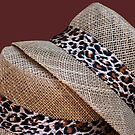 Hats by Aase