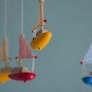 Boats by daveharrisonnet