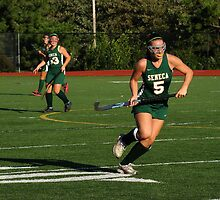 100511 305 0 field hockey by crescenti