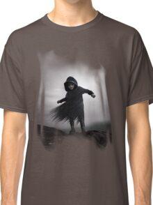 Wraithling Classic T-Shirt