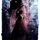 ~ Lost Soul ~ by Alexandra  Lexx