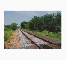 Marshlink line, Rye One Piece - Long Sleeve