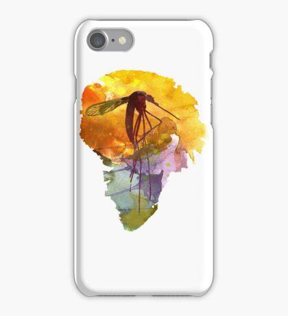 Isla Nublar iPhone Case/Skin