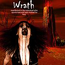 Wrath by AmbientKreation