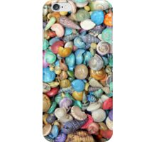 More Shells (iPhone Case) iPhone Case/Skin