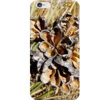 YuccaPhone iPhone Case/Skin