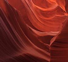 iPhone case Sandstone by Candy Gemmill