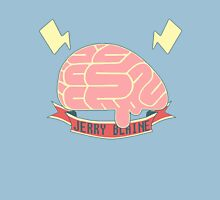 Dramatical Murder Jerry Blaine T-Shirt