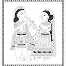 True love by gudiashankar