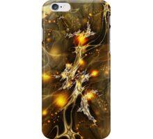 far to dare ~ iphone case iPhone Case/Skin