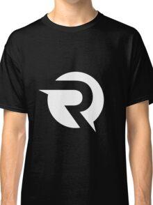 Origen Classic T-Shirt