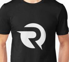 Origen Unisex T-Shirt