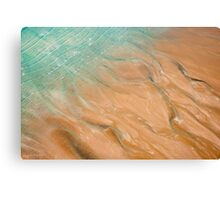 Beautiful Broome Canvas Print