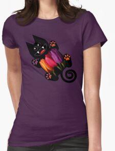 KITTEN 7/10 T-Shirt