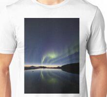 After sunset I Unisex T-Shirt