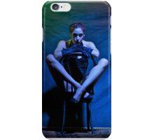 cabaret Iphone cover iPhone Case/Skin