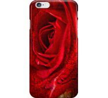 A Rose II iphone cover iPhone Case/Skin