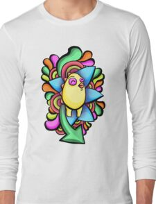 Coo T-Shirt