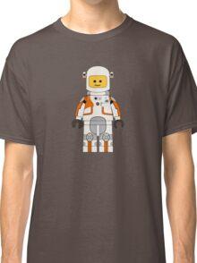 Lego Watney Classic T-Shirt