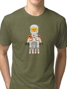 Lego Watney Tri-blend T-Shirt