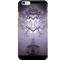 Untitled (iPhone Case) iPhone Case/Skin