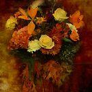 In memory for my mom by vigor