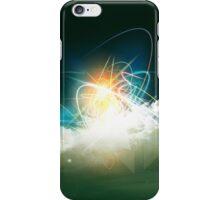 EGOMIM iPhone Case/Skin