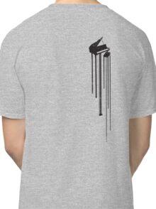 Playa Piano Classic T-Shirt