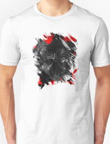 SITH EXPRESSIONISM T-Shirt