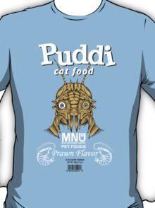 Puddi T-Shirt