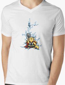 pikathor T-Shirt